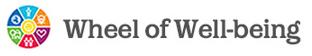 wowblogo