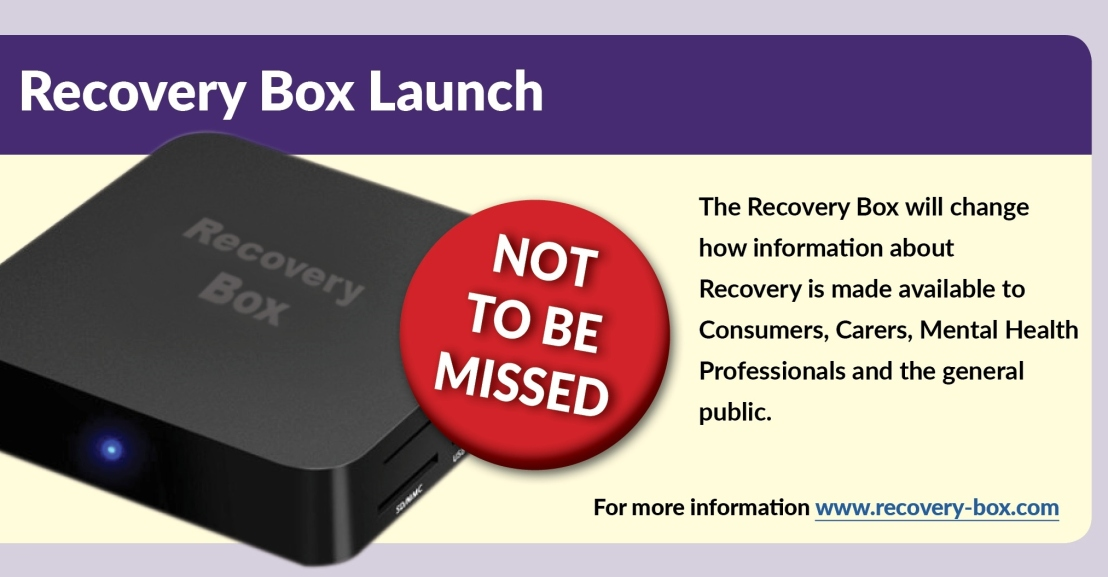 Recovery-Box-2